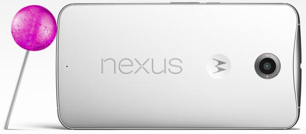 Google_Nexus_6_1