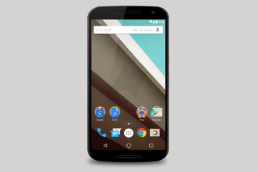 Google_Nexus_6_Shamu_4