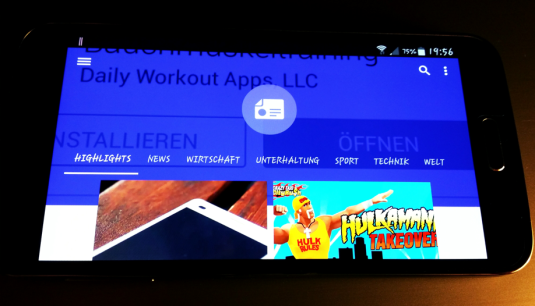 Google_Play_Kiosk_Material_Design_1