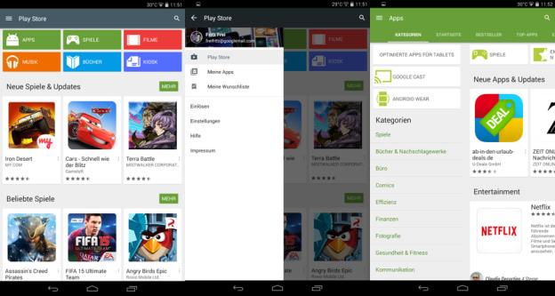 Google_Play_Store_5_Material_Design