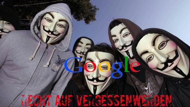 Google_recht_auf_vergessenwerden_Logo_new