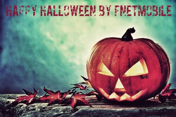 Halloween_FnetMobile