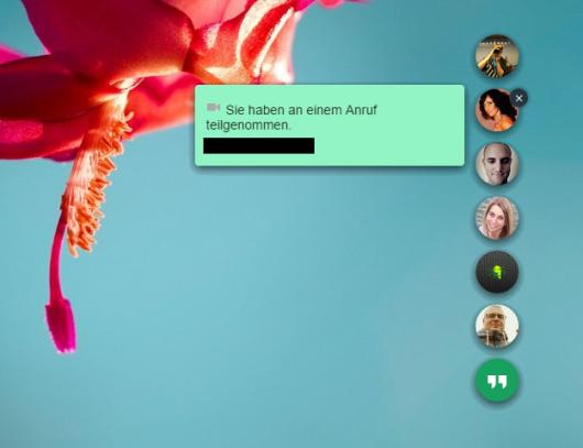 Hangouts_ChatBubbles