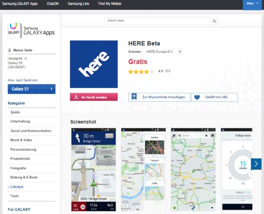 Here_Beta_App
