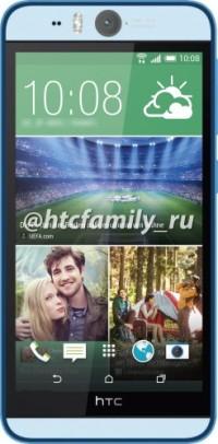 HTC_Desire_Eye_3
