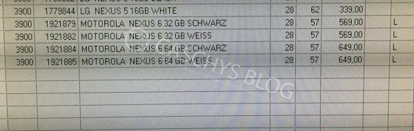 HTC_Nexus_9_Nexus_6_Preise_1