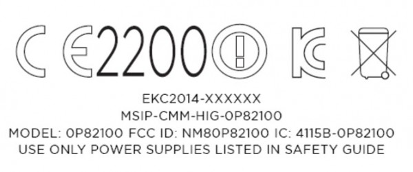 HTC_Nexus_9_Rückseite_FCC
