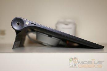 Lenovo_Yoga-2_Tablet_3
