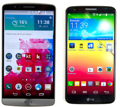 LG_G3_G2_Android_lollipop_5.0