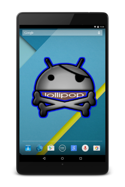 Nexus_7_2013_Root_TWRP_Toolkit_Logo_