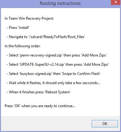 Nexus_7_Developer_Preview_Root_Wug_Fresh_3