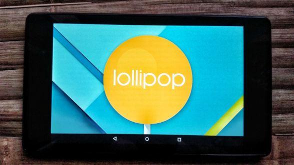 Nexus_7_Lollipop_Preview
