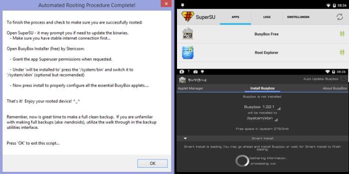 Nexus_7_Root_Toolkit_SuperSU_Check