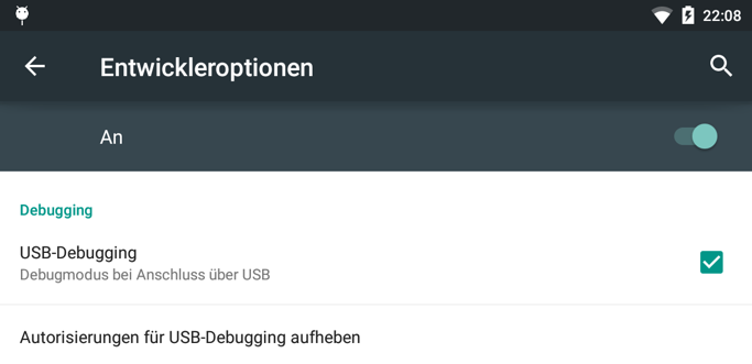 Nexus_7_Root_Toolkit_USB_Debugging