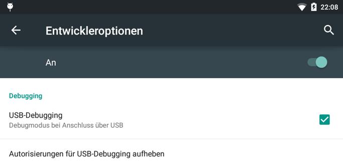 Nexus_7_Root_Toolkit_USB_Debugging