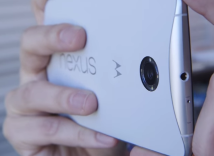 Nexus_9_&_Nexus_6_HandsON_Videos_3