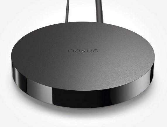 Nexus_Player_1
