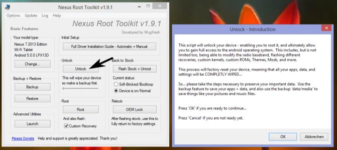 Nexus_Root_Toolkit_Bootloader_Unlock