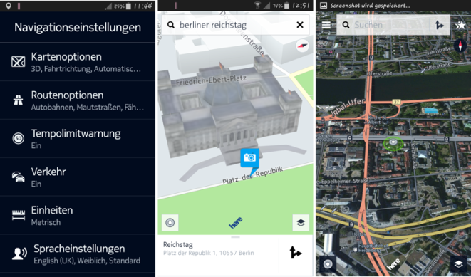 Nokia_HERE_Maps_1