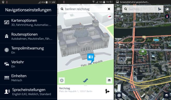 Nokia_HERE_Maps_1