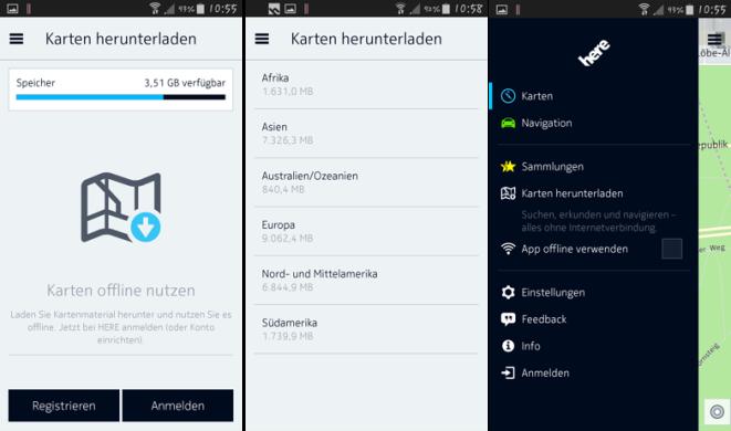Nokia_HERE_Maps_2