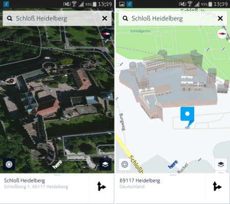 Nokia_Here_Maps_for_all