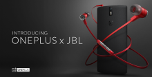 OnePlus_JBL_E1_4