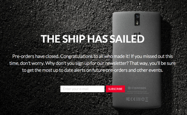 OnePlus_ONE_PreOrder_Phase_2