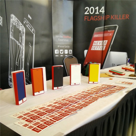 OnePlus_ONE_PreOrder_Phase_2_a