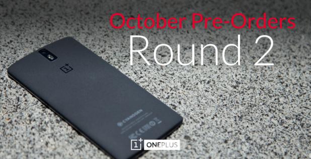 OnePlus_One_preOrder_Round_2