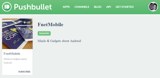 Pushbullet_Channels_1