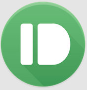 Pushbullet_Material_Design