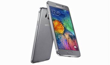 Samsung_Galaxy_A_Serie_A3_A5_A7