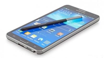 Samsung_Galaxy_Note_4_02