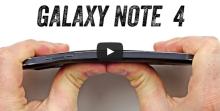 Samsung_Galaxy_Note_4_Bendtest_Logo