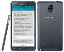 Samsung_galaxy_note_4_Update_XXU1ANJ4