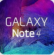 Samsung_Galaxy_Note_Biegetest_Spaltmaß_Experience_App