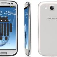 """Samsung Galaxy S3 (i9300) - stabile Version des """"back-to-n00t"""" ROM auf Basis von KitKat 4.4 verfügbar"""