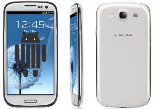 Samsung_Galaxy_S3_back_to_n00t_1