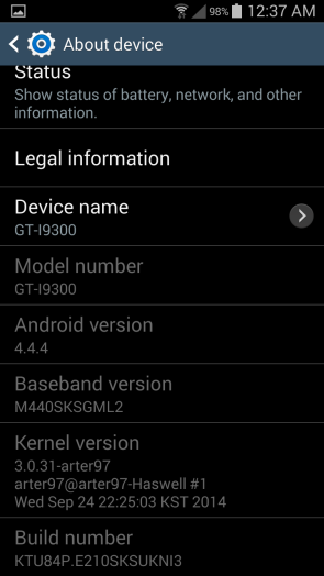 Samsung_Galaxy_S3_back_to_noot_KitKat_ROM