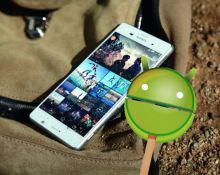 Sony_Lollipop_5.0_1