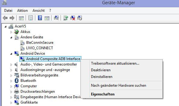 Tutorial_Developer_Preview_Lollipop_auf_Nexus_7_1