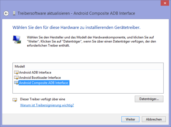 Tutorial_Developer_Preview_Lollipop_auf_Nexus_7_1