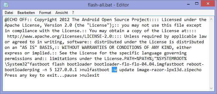 Tutorial_Developer_Preview_Lollipop_auf_Nexus_7_2