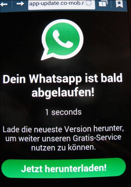 WhatsApp_Abofalle_Globeway_2