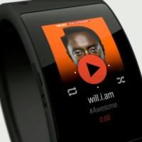 Will.i.am`s PULS - Standalone Smartwatch, die kein Smartphone benötigt!