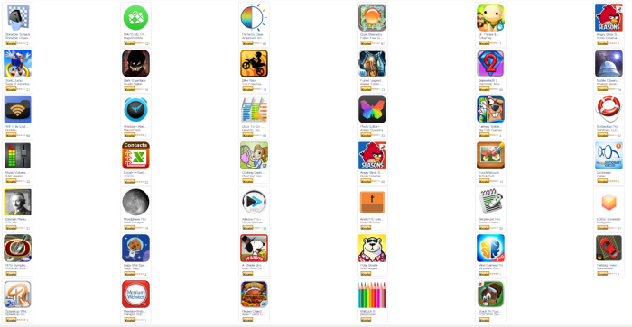Amazon_41_gratis_Apps_of_the_day