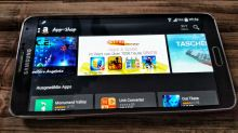 Amazon_41_Gratis_Apps_of_the_day_1