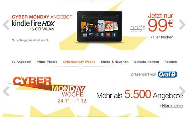 Amazon_CyberMondayWeek