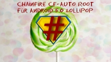 Android_5_CF_Auto_Root